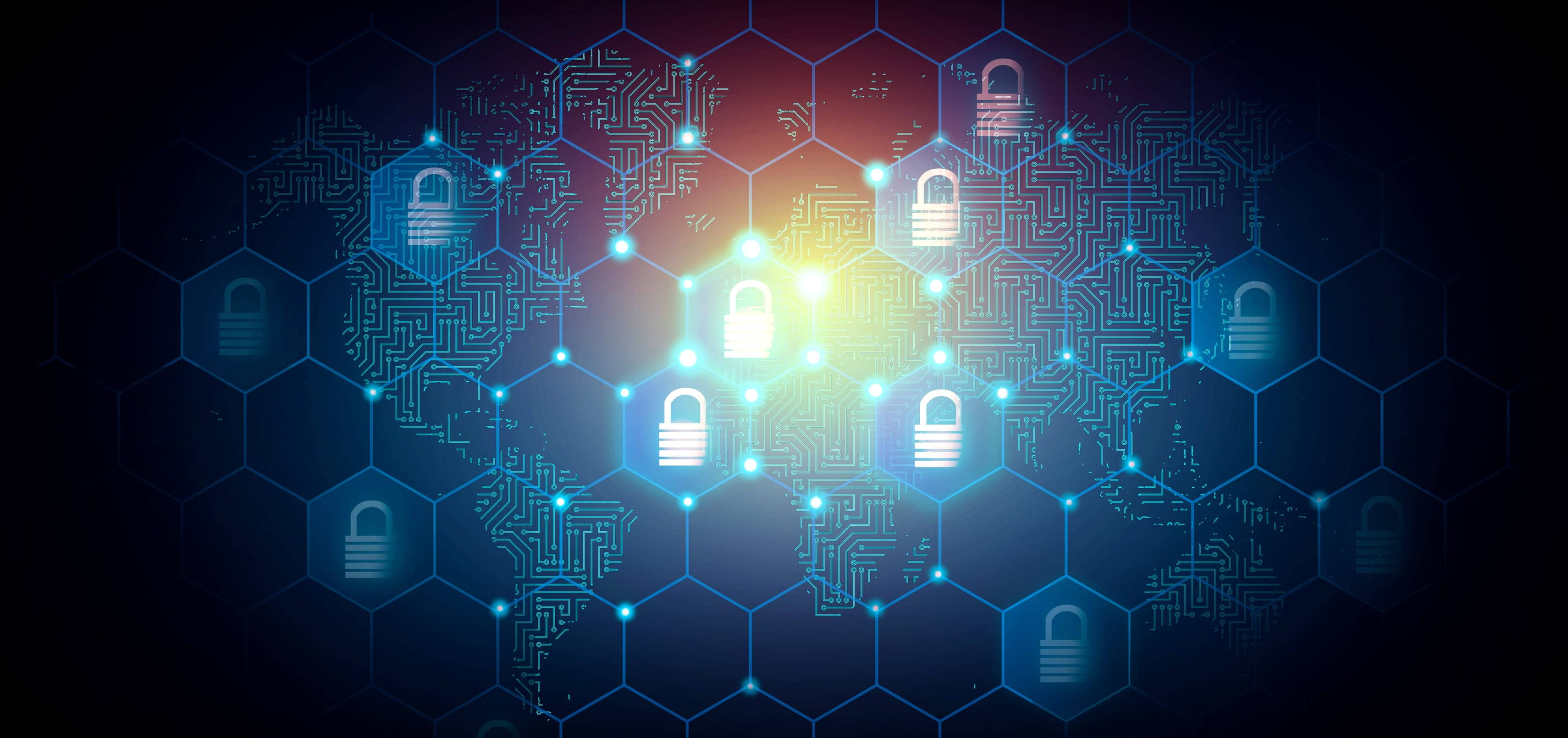 blockchain-banco
