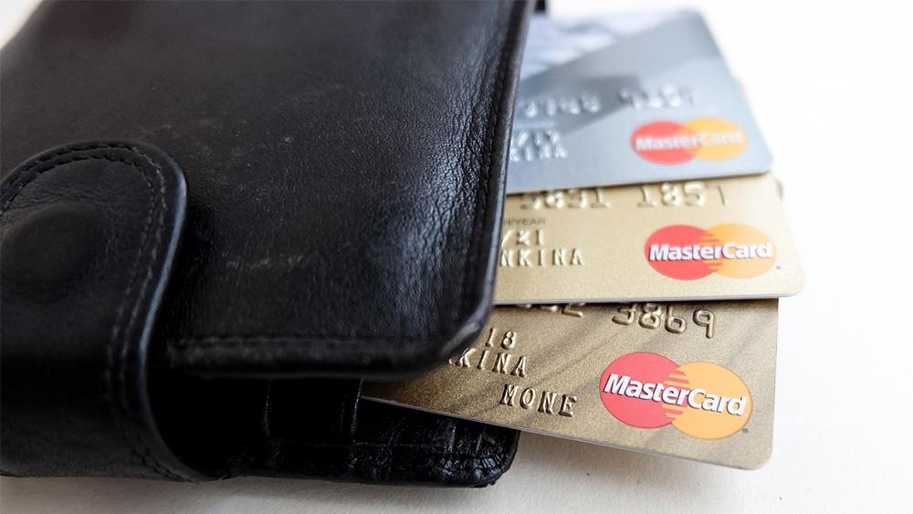 tarjetas-debito