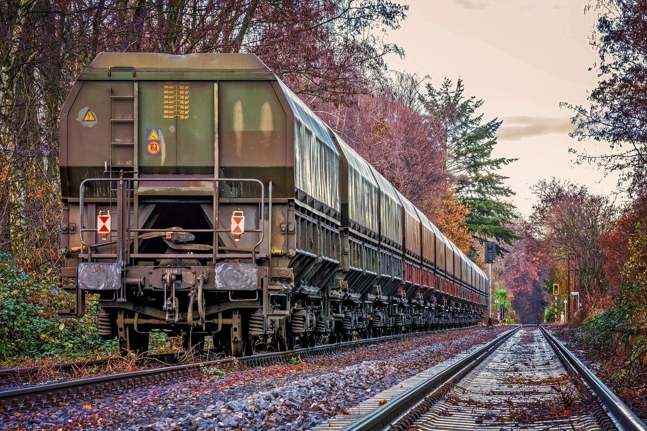 tren-ferro