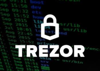 trezor-cripto
