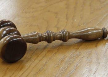judicial-justicia