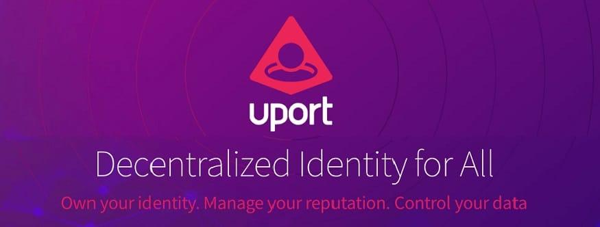 Sistema de identidad basado en Ethereum