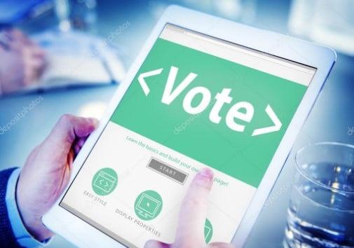 Bolivia-voto-digital