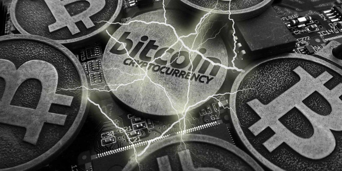 Lightning-Network-vulnerabilidad-robo-bitcoin