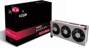 AMD Radeon VII Amazon