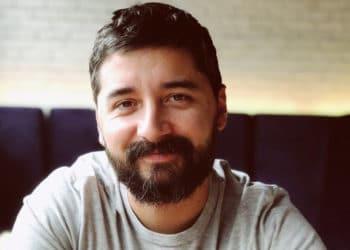 regulación-criptomonedas-Colombia-Buda.com