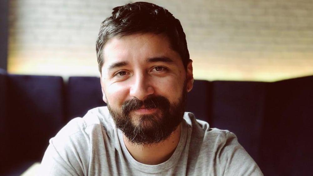"""Alejandro Beltrán: """"somos un sistema confiable a pesar de no estar regulado"""""""