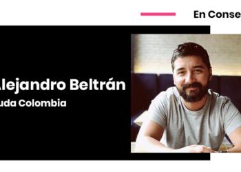 Criptohispanos Buda Colombia