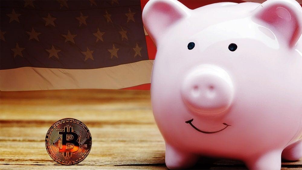 bancos-Estados-Unidos-servicios-criptomonedas