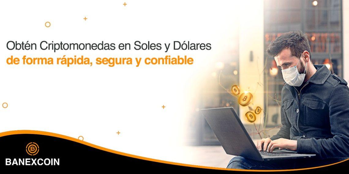 Comprar-bitcoin-Perú