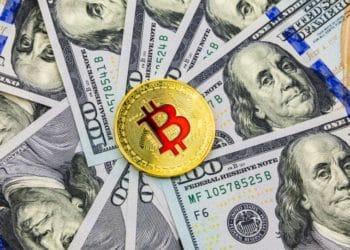 desarrollo-Bitcoin-beca-Jeremy-Rubin