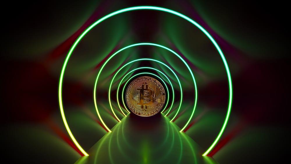 desarrollo-blockchain-bitcoin-Lightning-Network