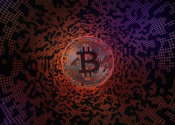 BTC blockchain criptomoneda UTreeXO