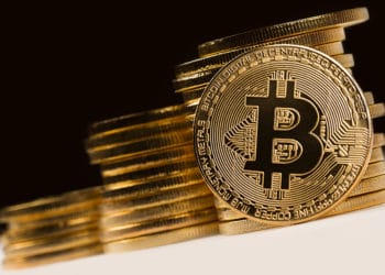 darknet-uso-criptomonedas-bitcoin-2020