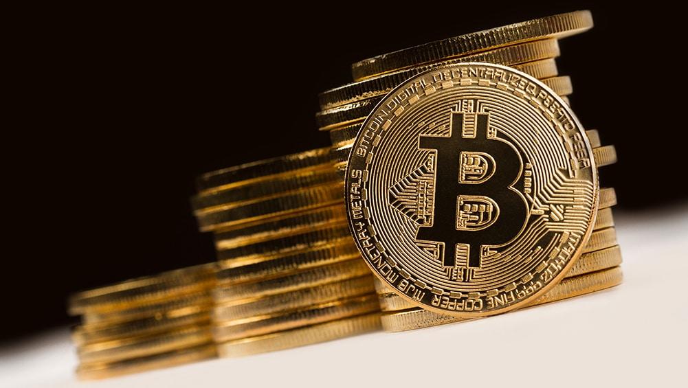 Bitcoin ist König im Darknet und sein Wachstum im Jahr 2020 ist ...