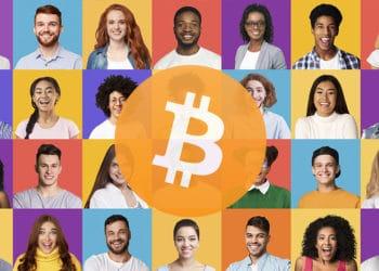 bitcoin trabajo desarrolladores btc