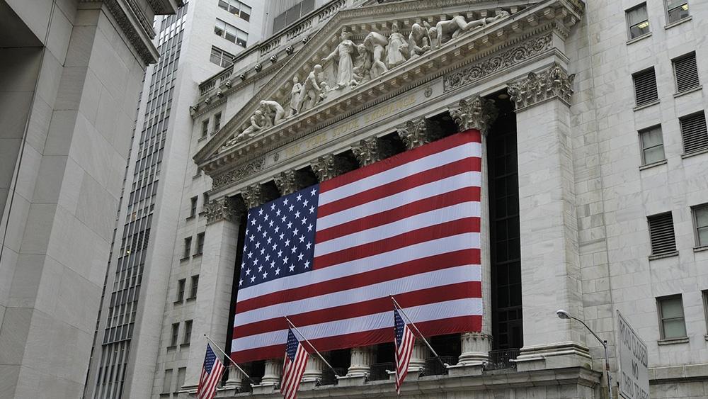 Estados Unidos Sec bitcoin Coinbase