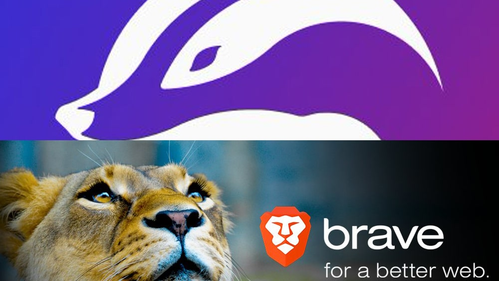 buscador-brave-presión-braver-bold
