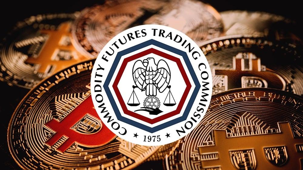 CFTC-control-regulación-criptomonedas