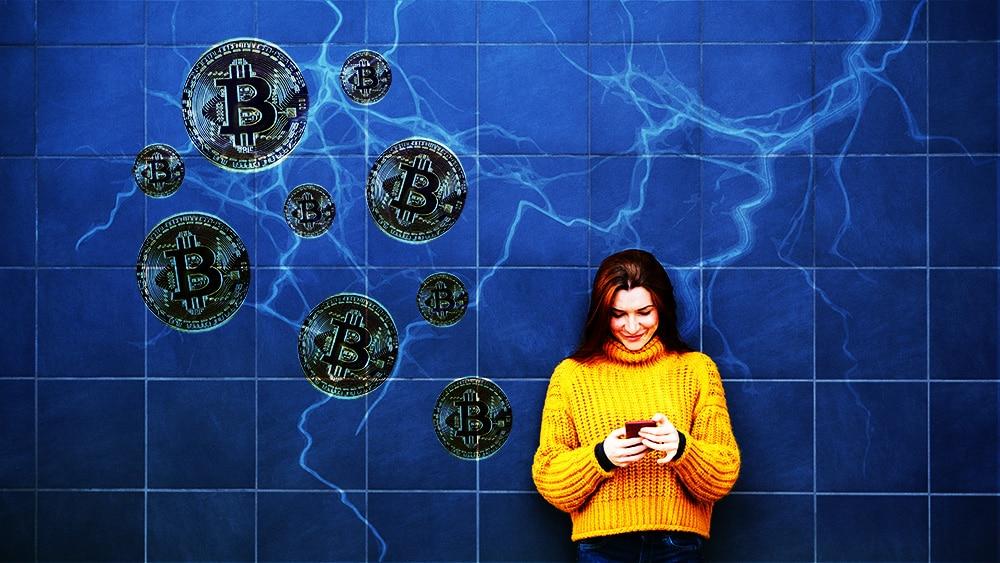recibe-satoshi-bitcoin-mensajes