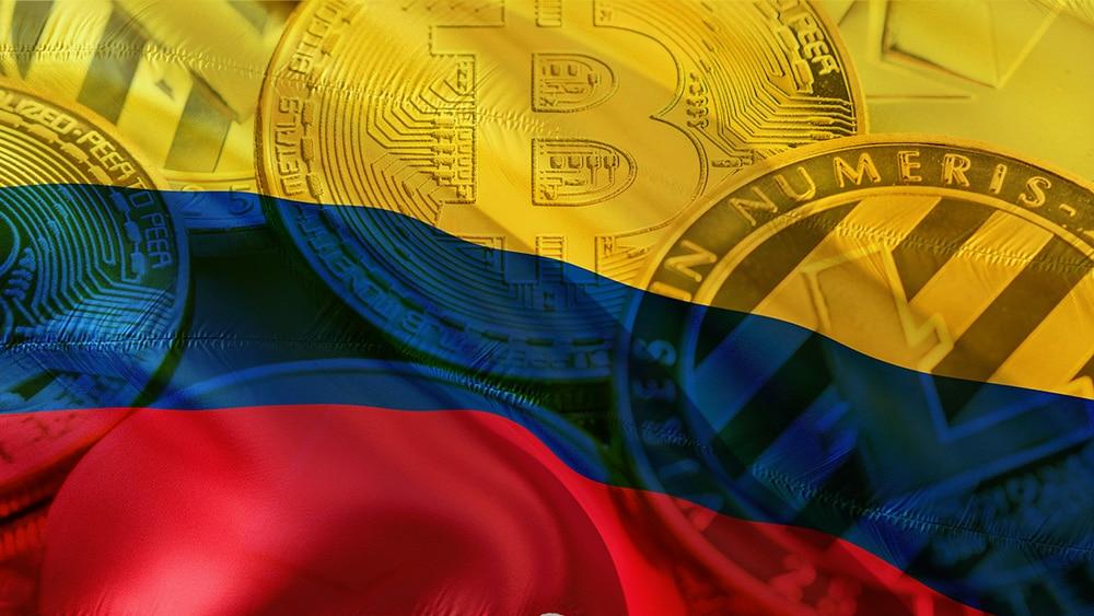 perspectiva-criptomonedas-Colombia