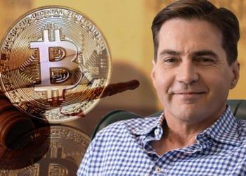 Demanda Craig Wright creador bitcoin
