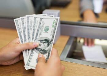 cepo-cambiario-Argentina-limite-compra