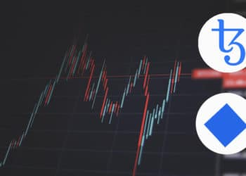 criptomonedas-preciadas-inversión TEZOS