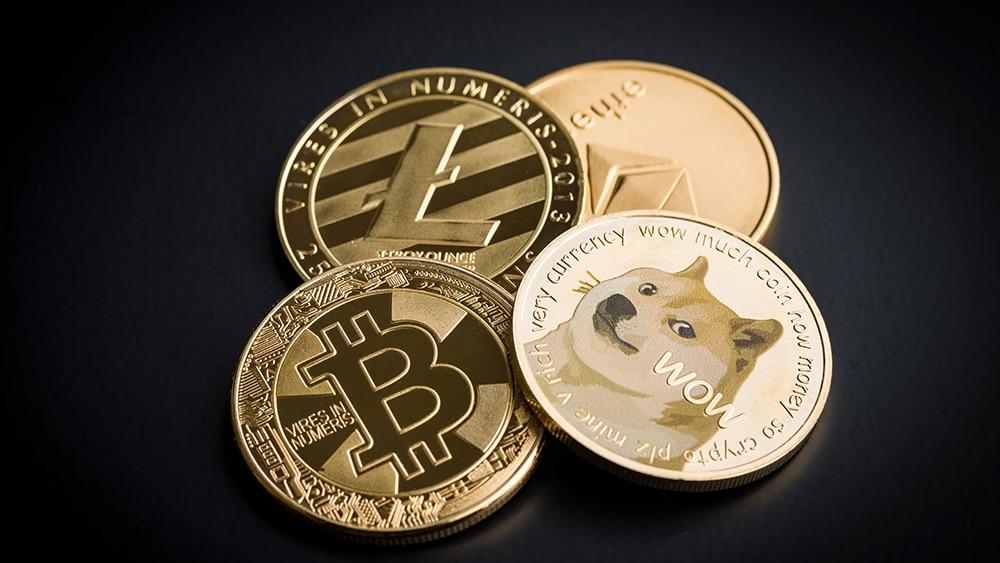 criptomoneda-dogecoin-advertencias-inversión