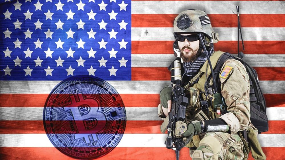 Estados-Unidos-Ejercito-Bitcoin