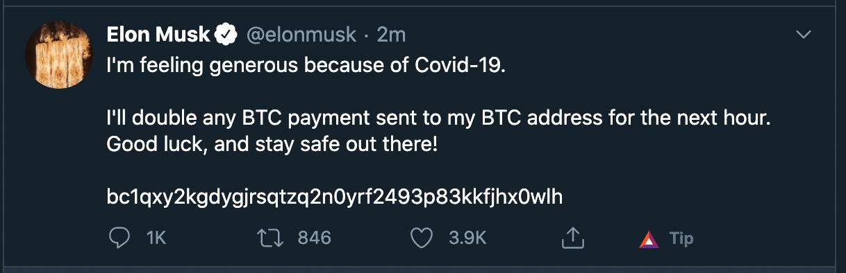estafa-bitcoin-hackeo-twitter