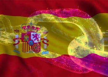 contratos-inteligentes-blockchain-ethereum-España-coronavirus