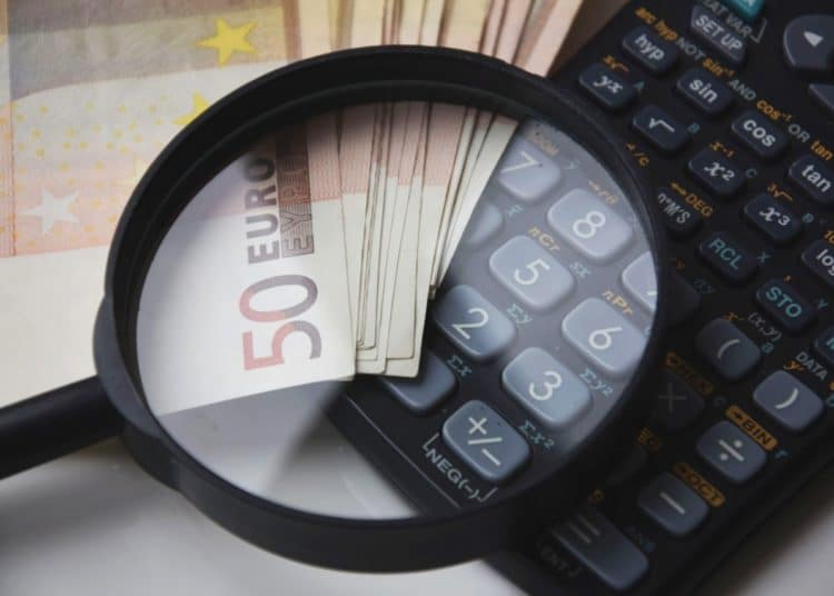 empresas-criptomonedas-lavado-dinero-españa