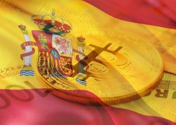 monedas-digitales-bancos-centrales-España-bitcoin