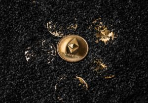 ecosistema blockchain criptomonedas ico