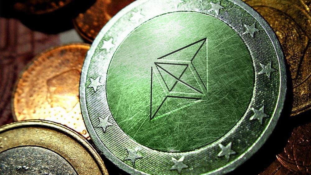 ETC nodos blockchain ETH
