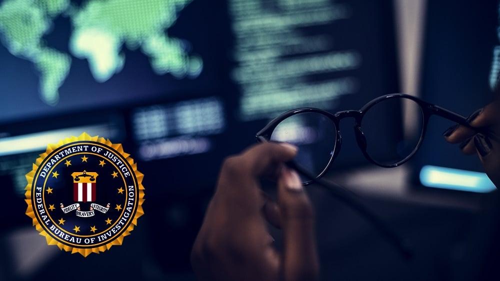 investigación criptomonedas fraude piramidal
