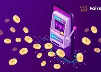 Casino-jugadores-apuestas