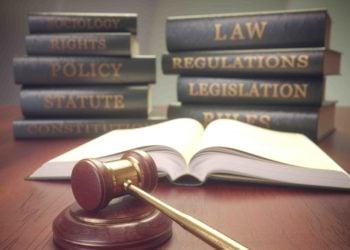 paises-miembros-GAFI-regulaciones-criptomonedas-reporte