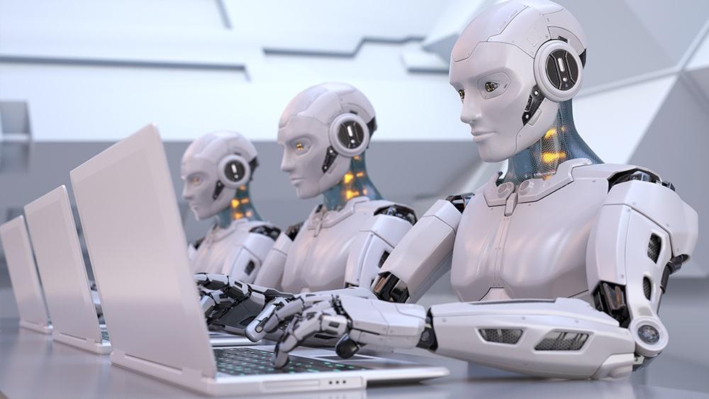 fake news inteligencia artificial