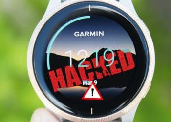 reloj rescate dinero hack