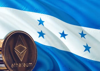 Fundación-Ethereum-Financiar-Honduras-Latinoamérica