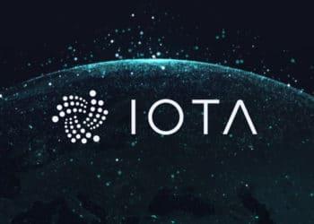 iota-plataforma