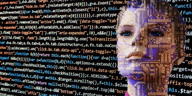 conversación-inteligencia-artificial-bitcoin-dolar