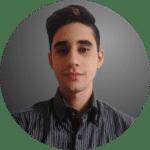 programador opinión lenguaje Bitcoin
