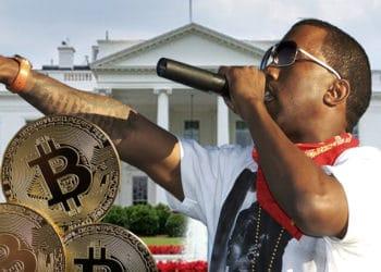bitcoin-Kanye