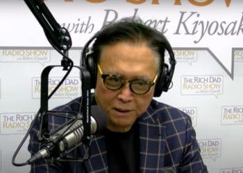 podcast-Robert-Kiyosaki-Padre-Rico-