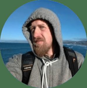 programador seguridad lenguaje bitcoin