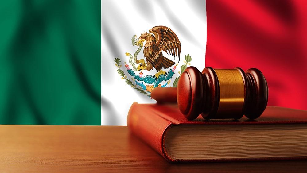 Fintech-México-Ley-regulaciones-Blockchain