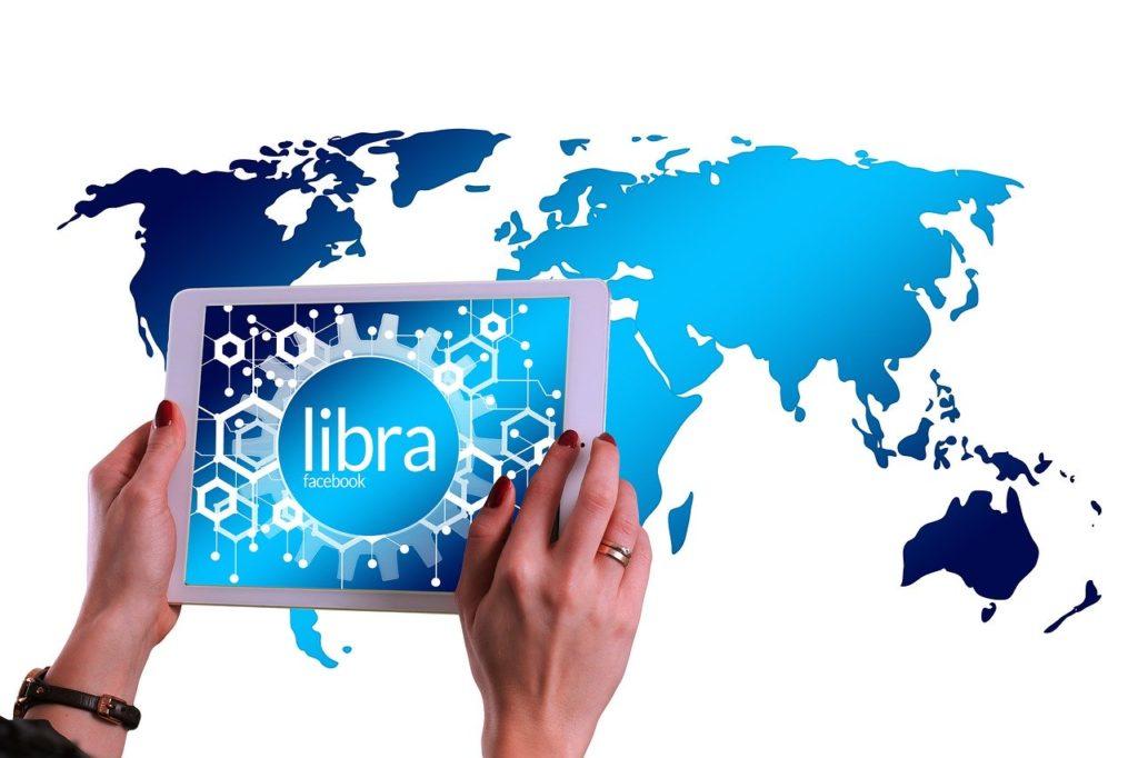 proyecto-libra-facebook